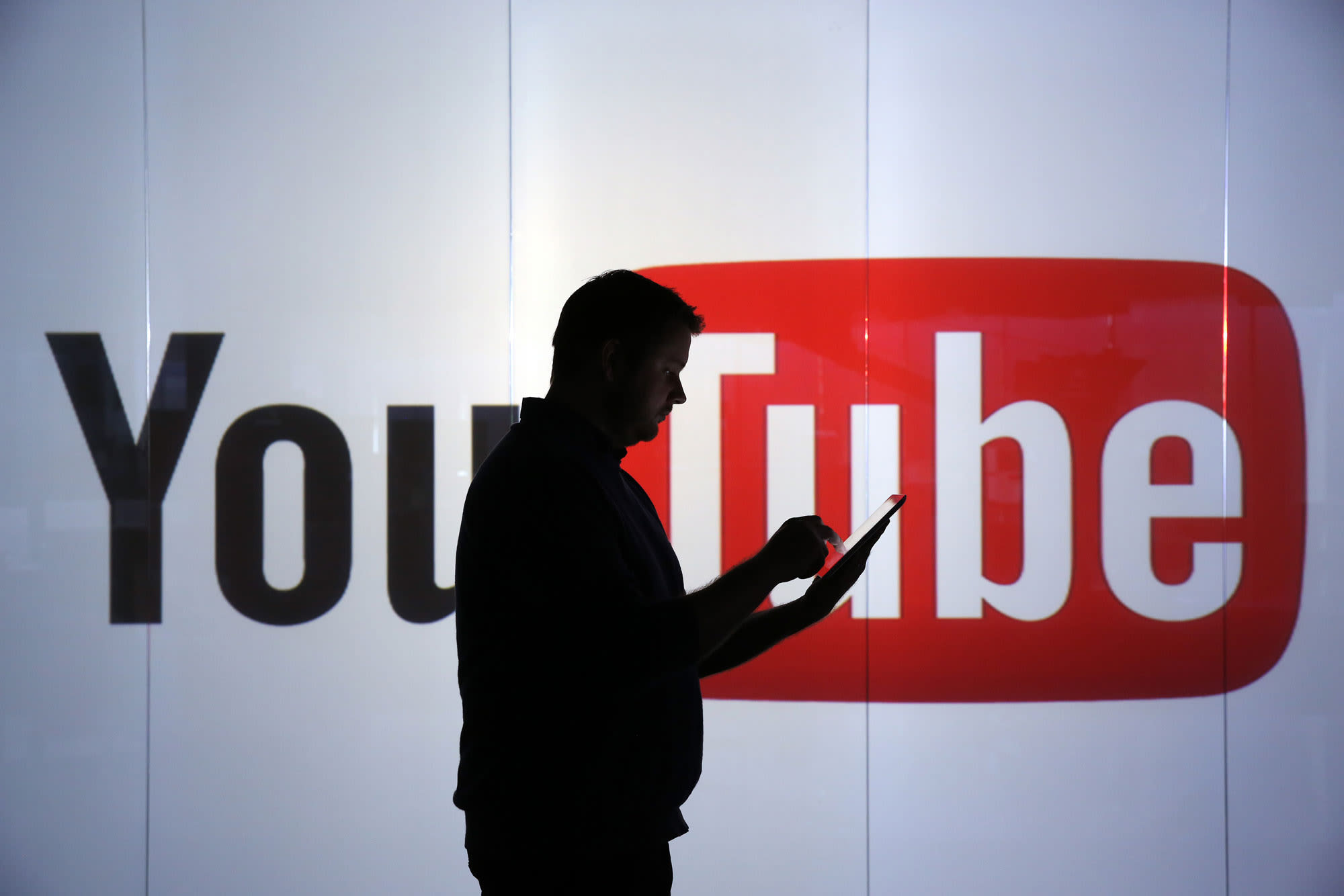Utah Man Arrested for Threatening to Kill YouTube Employees