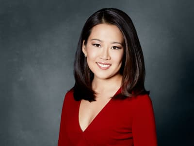 Melissa Lee Profile