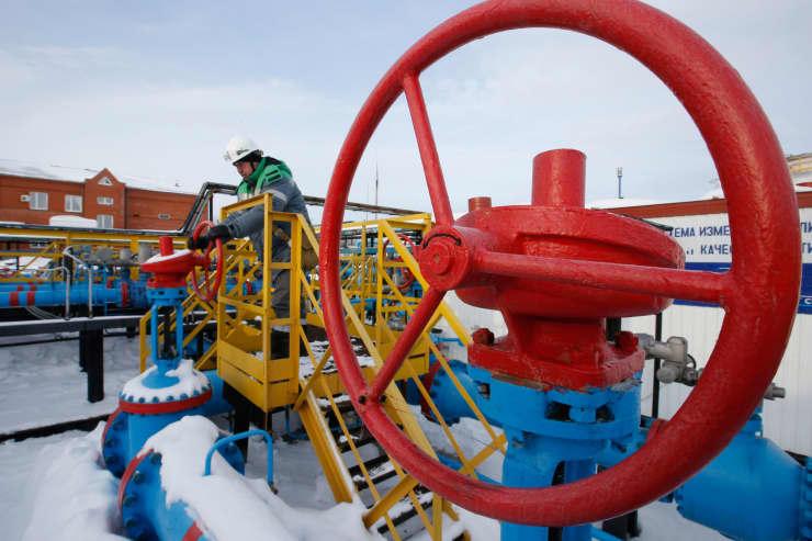 RT: Oil Russia Bashneft company 150128