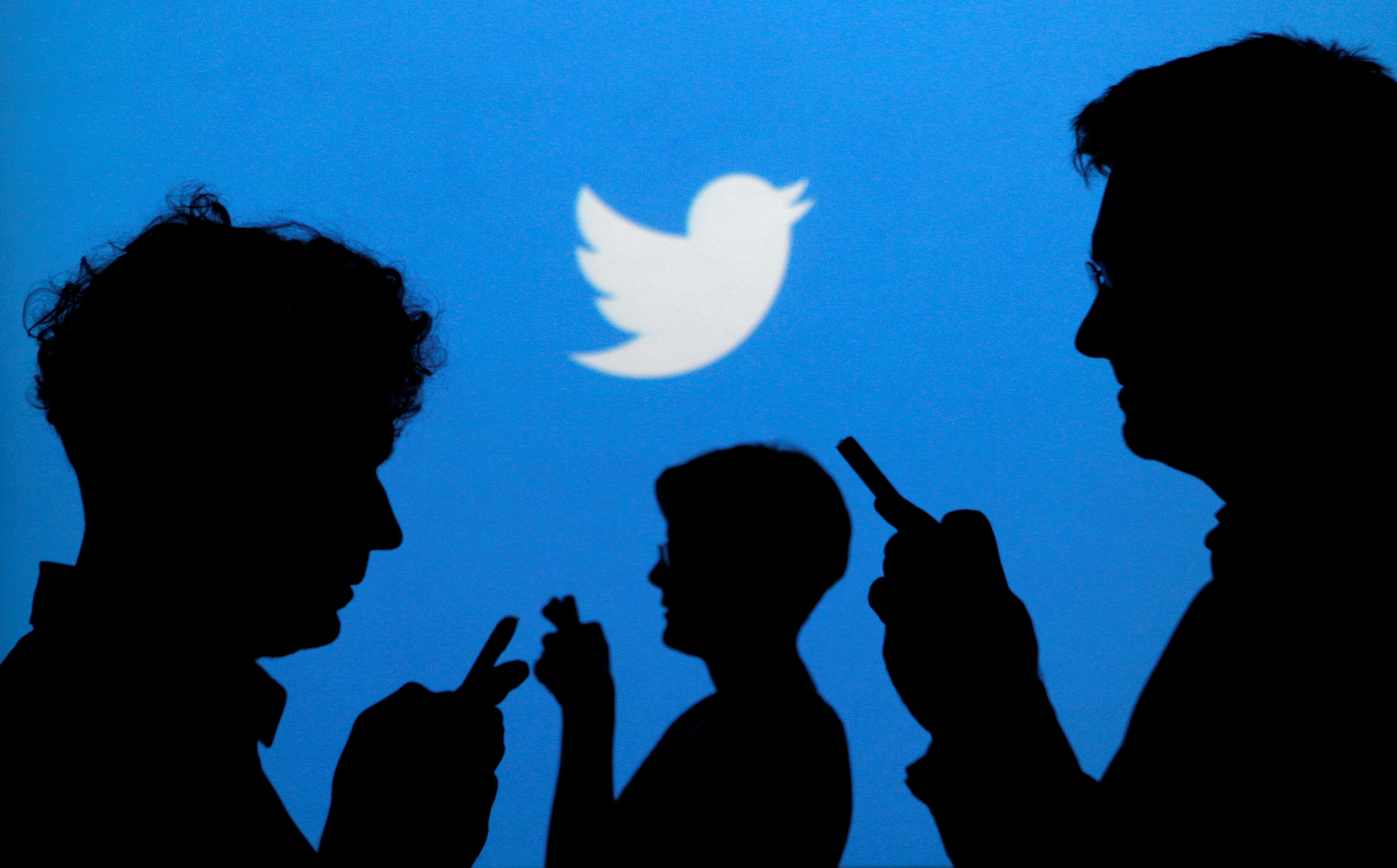 How trolls use Twitter lists to target and harass other users