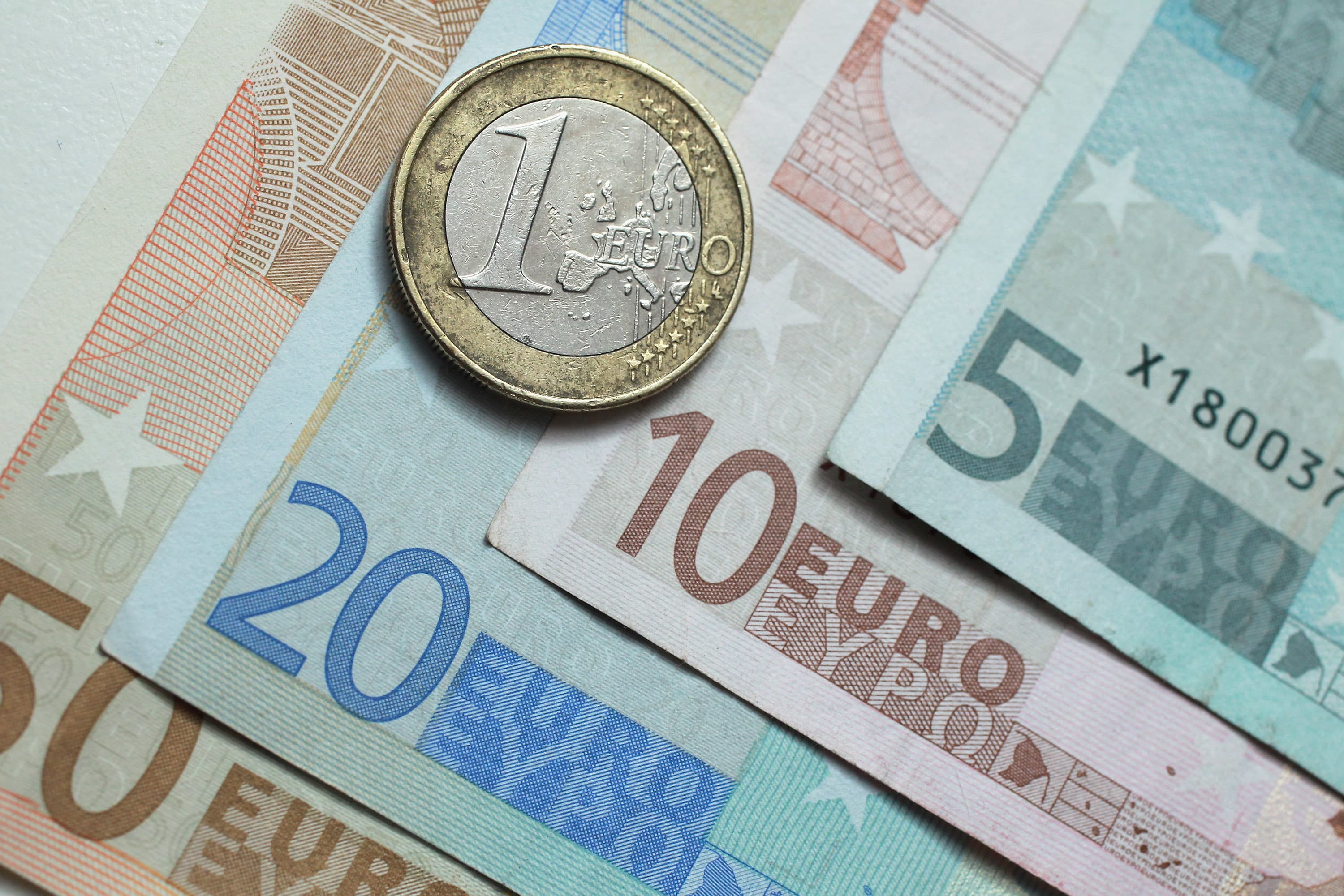 Euro holds after pro-Europe parties retain majority in election