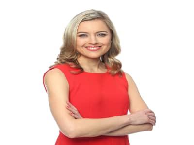 Gemma Acton