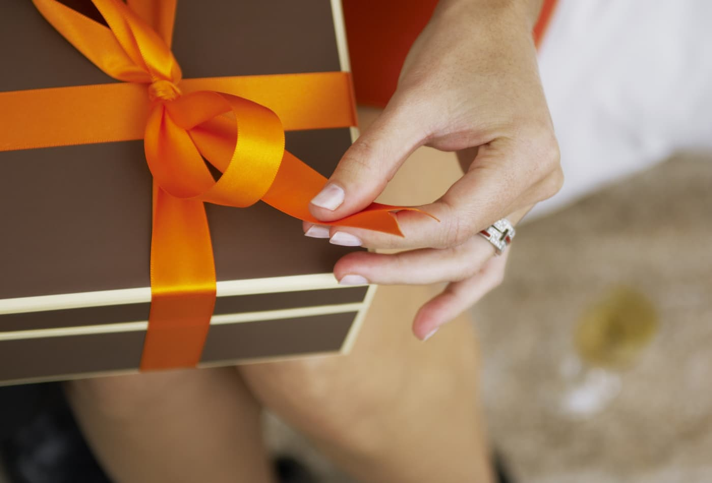 Holiday Gifts For Your Clients Under 50