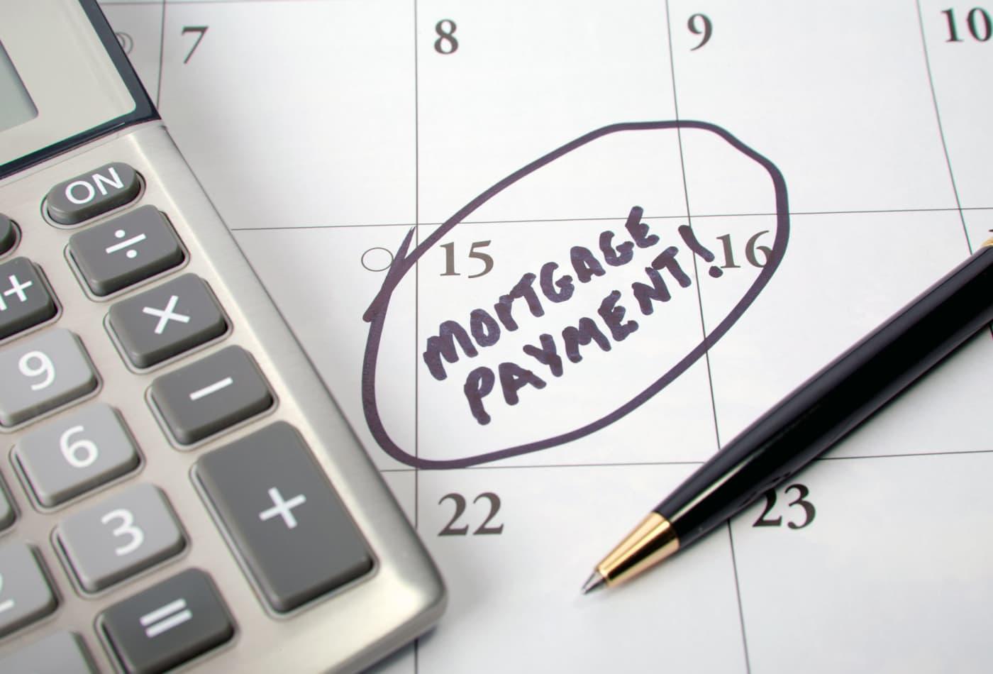 I just refinanced my mortgage, despite coronavirus. Here's what I learned