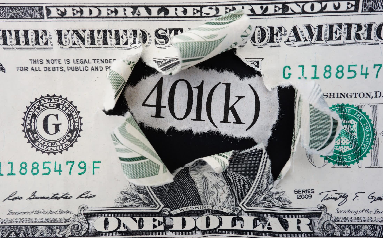 target 401k hewitt
