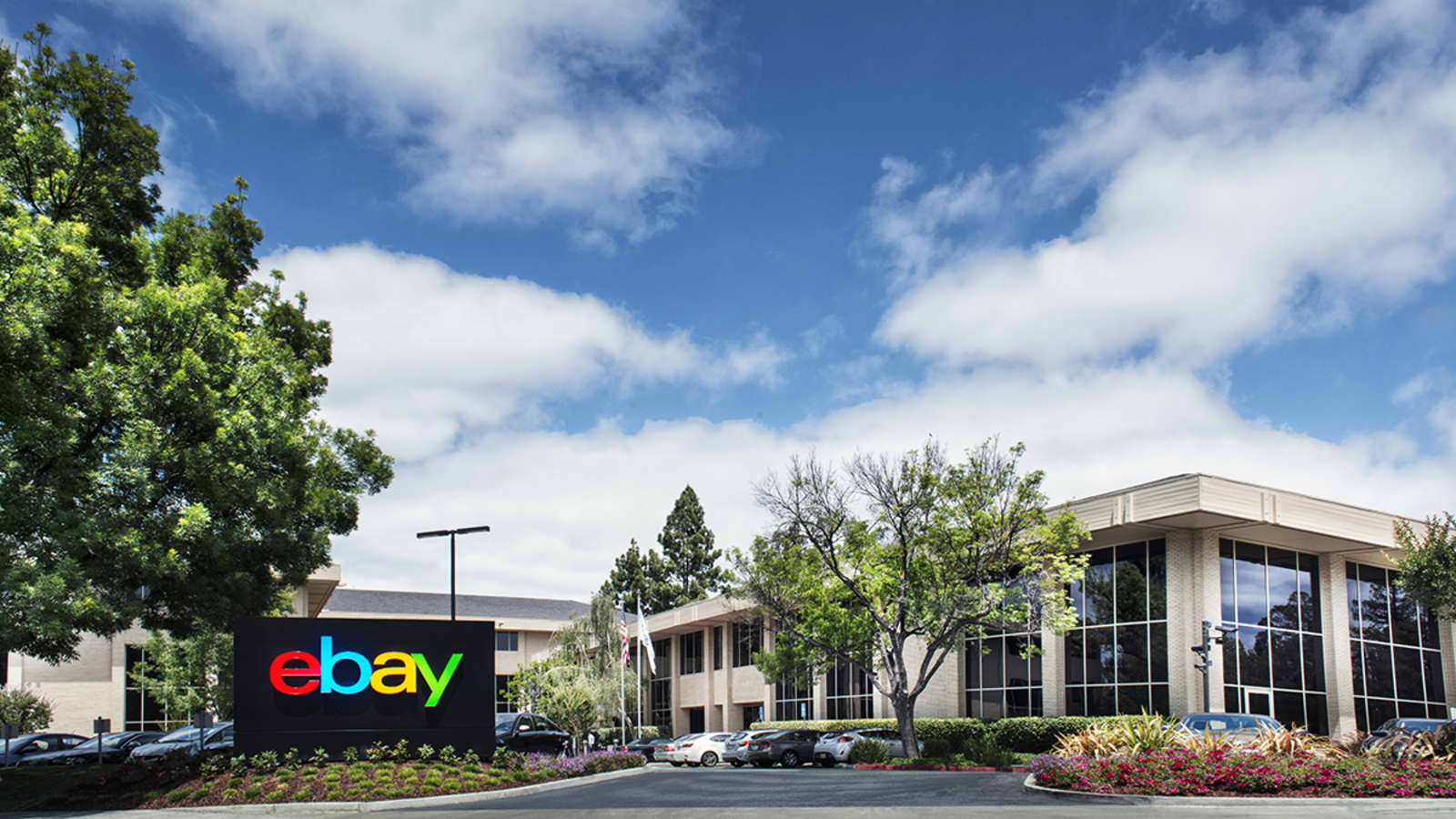 How Much A 1 000 Investment In Ebay 10 Years Ago Would Be Worth