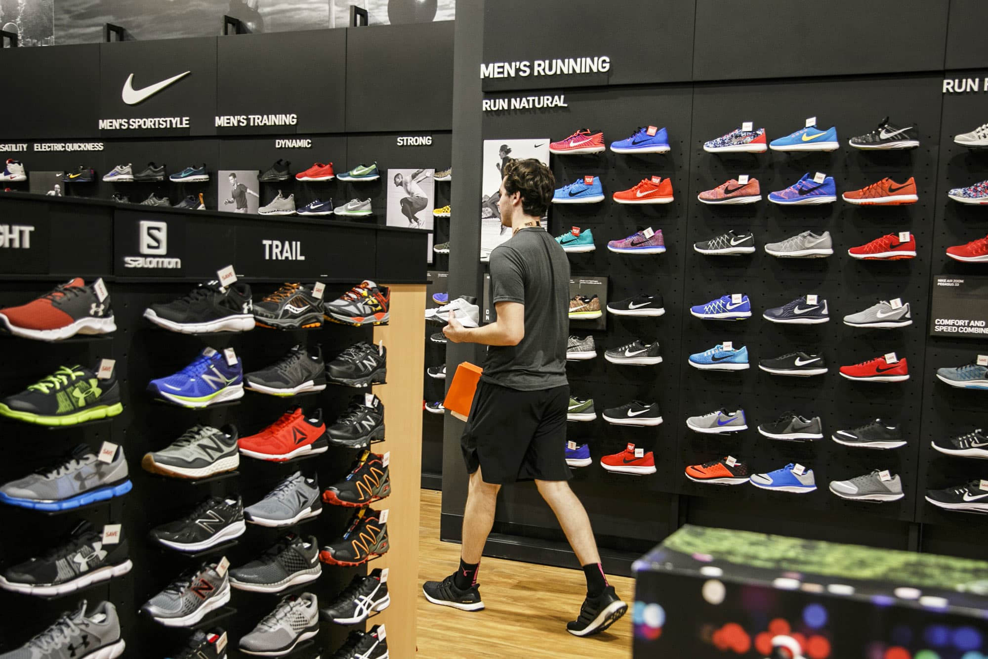 Details about Adidas Terrex Climacool Daroga BC0980 Sneaker Men's Mens Shoes Sneakers show original title