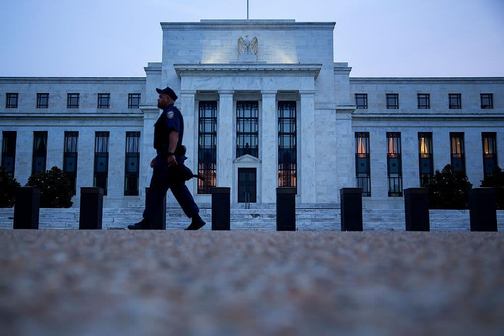 Jim Cramer dismisses Treasury Secretary Yellen's inflation assessment