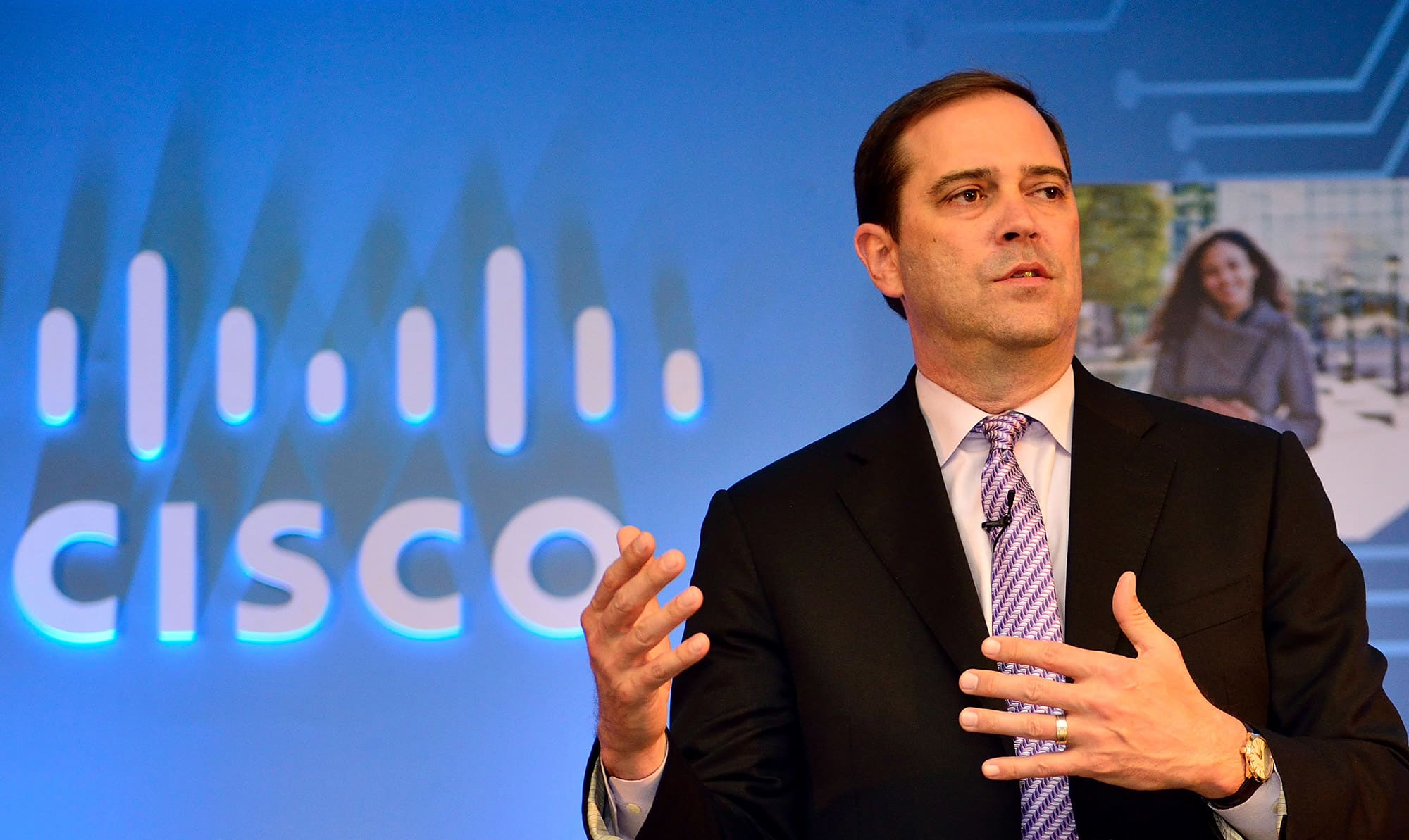 Cisco settles with cybersecurity whistleblower, setting a precedent