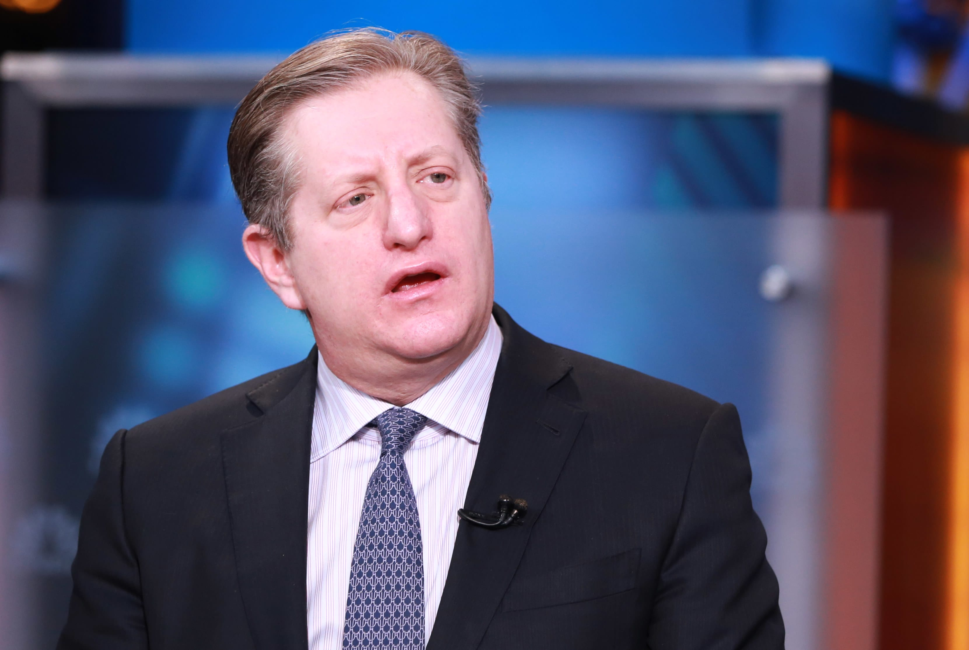 Big Short Steve Eisman Says He Is Betting Against Wells Fargo Because Of Deep Cultural Issues