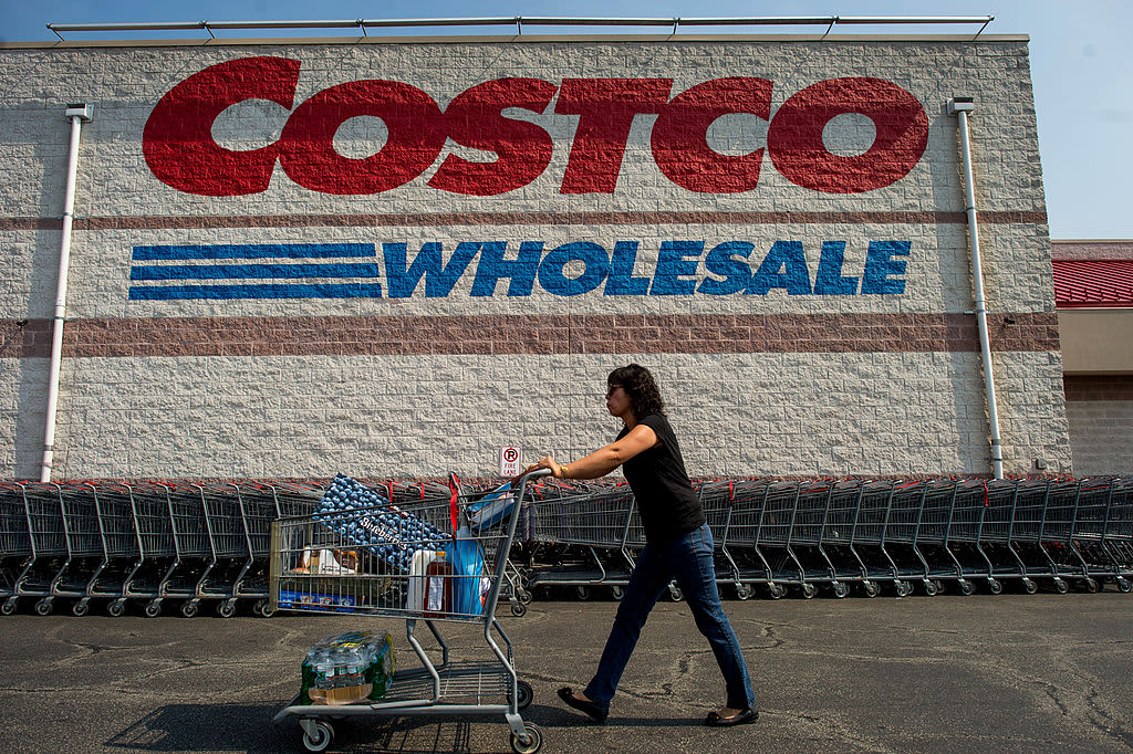 The best Black Friday deals at Costco this year