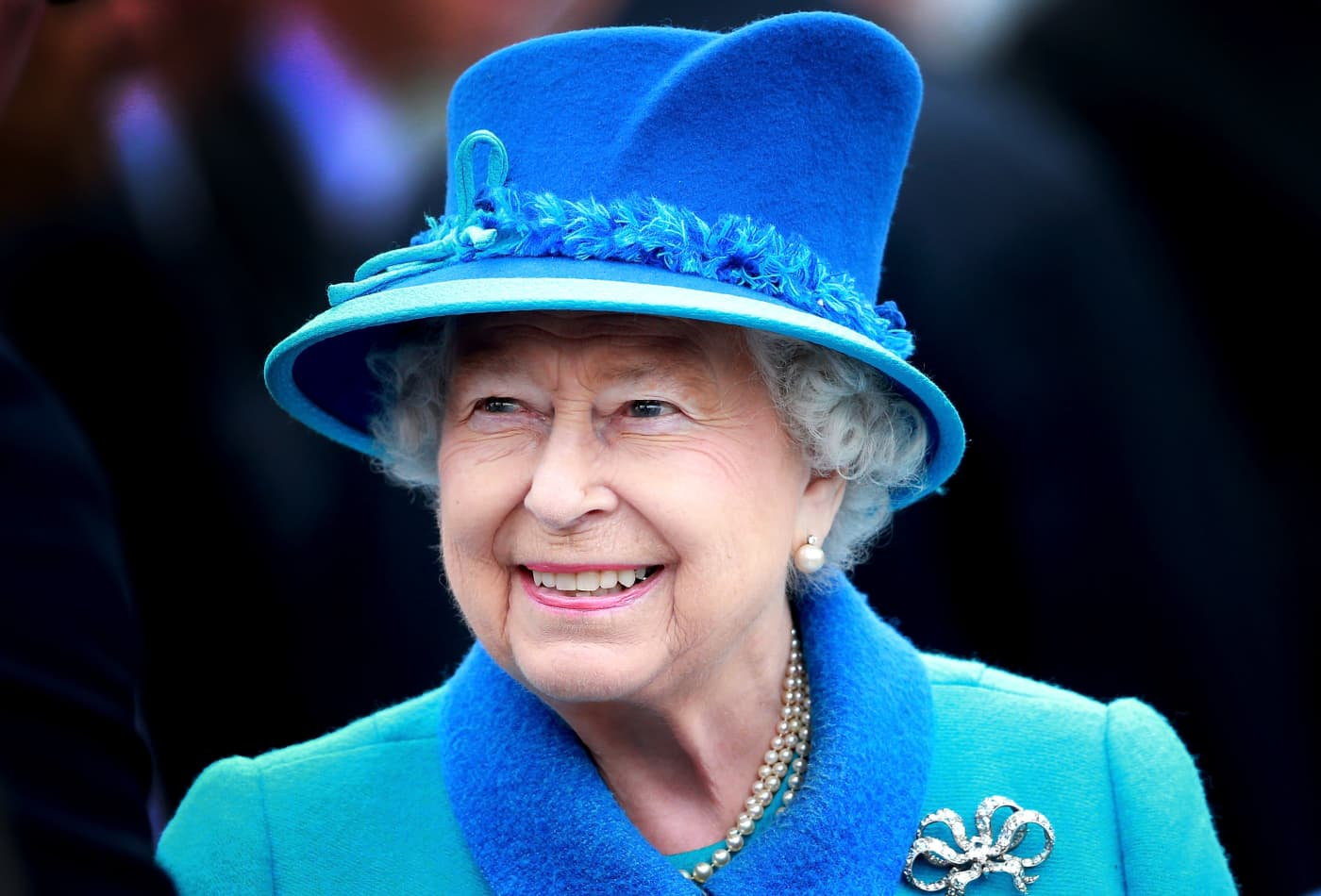 Sovereign Grant Report How Much Money The Uk Gives Queen