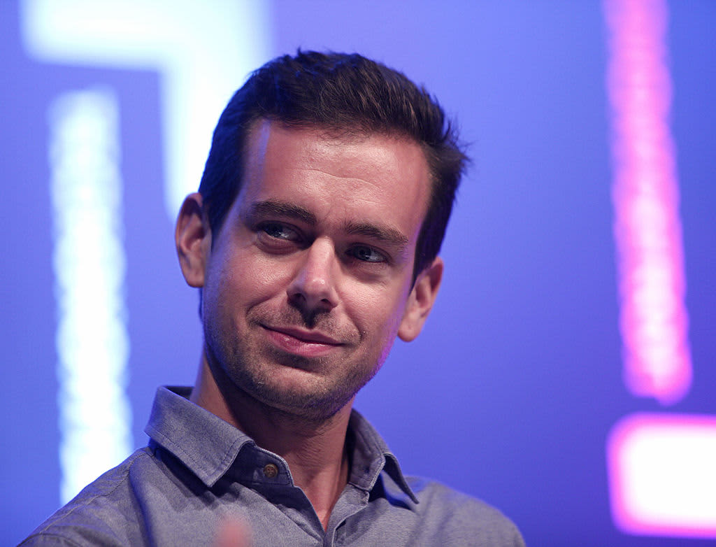 Square to buy Weebly for $365 million