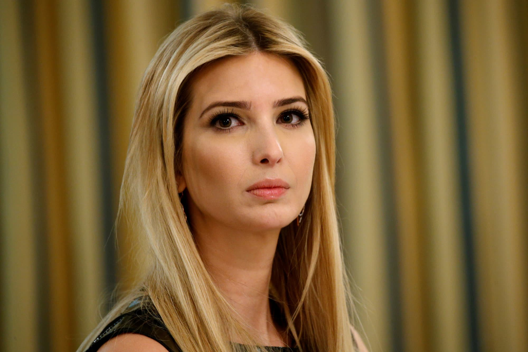 Trump family member — possibly Ivanka — had 'personal' relationship with dossier author Steele