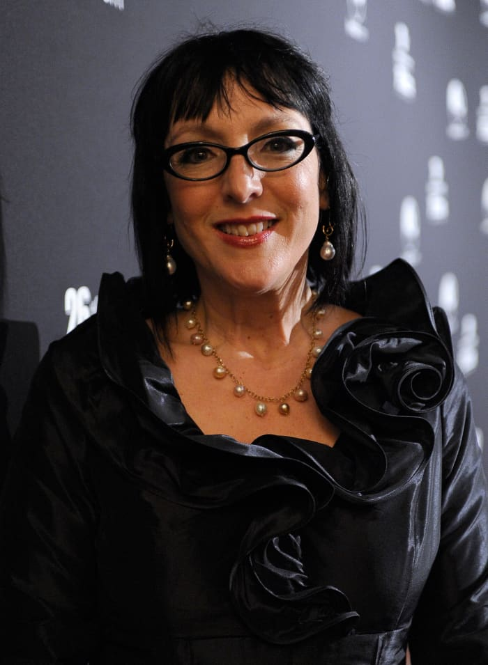 Lynda.com founder