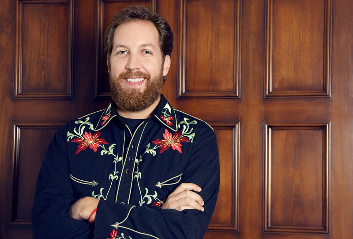 chris sacca cowboy shirts brand