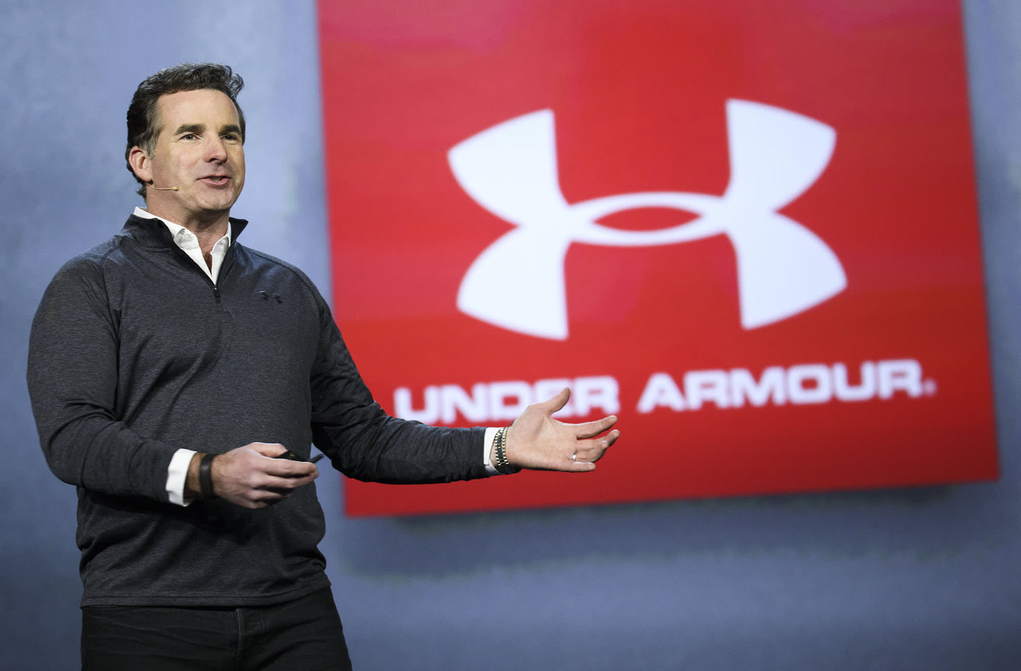 where to buy under armour on sale