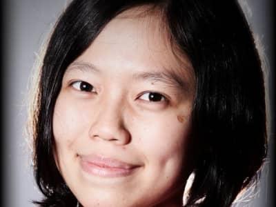 Yen Nee Lee