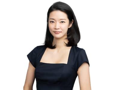 Chery Kang
