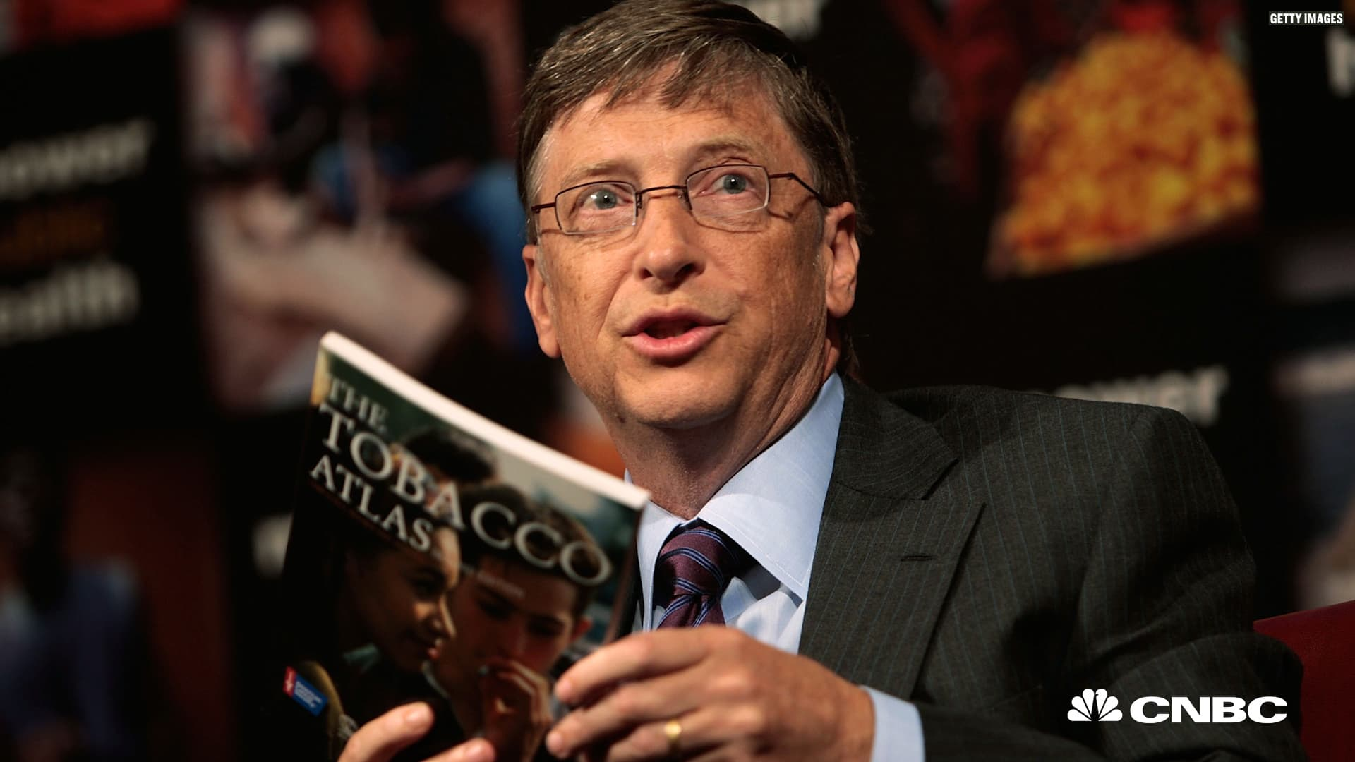 Stop saying 'I'm so busy.' Harvard researchers say this is what successful people do instead