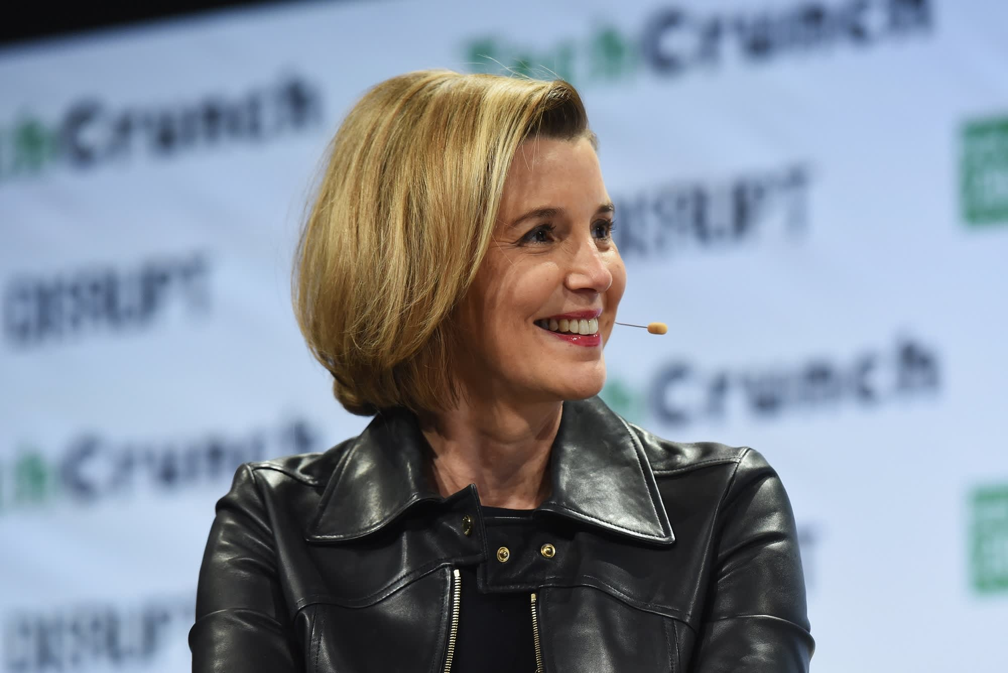 Sallie Krawcheck: The No. 1 investing mistake women make has nothing to do with where they invest