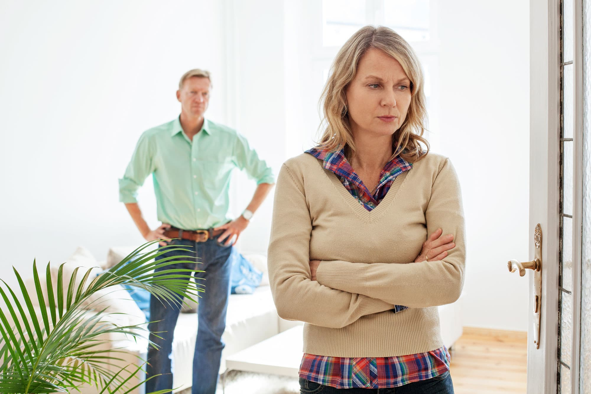 Rencontre sexe sans abonnement roeselare