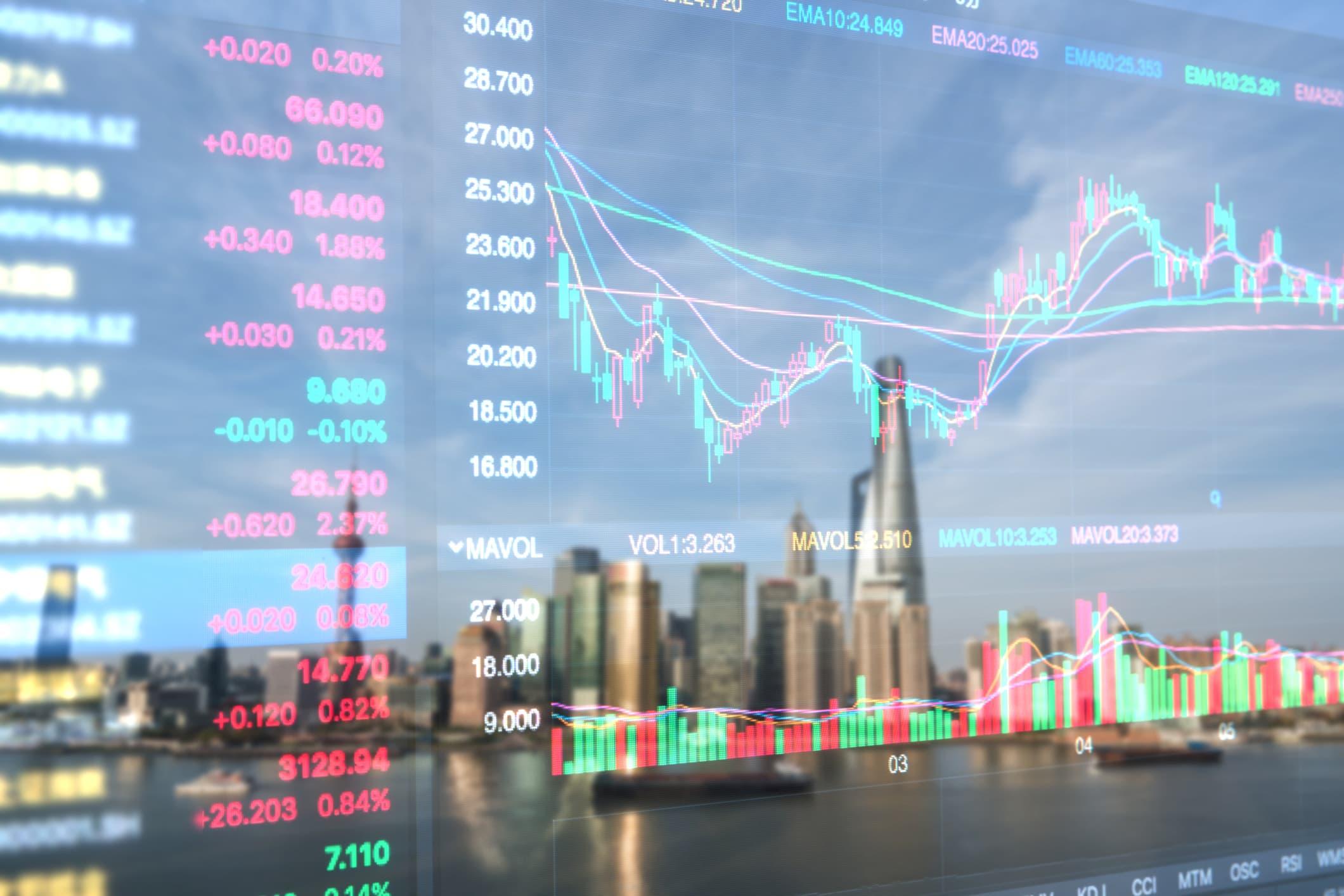 For asian oil markets opinion, error
