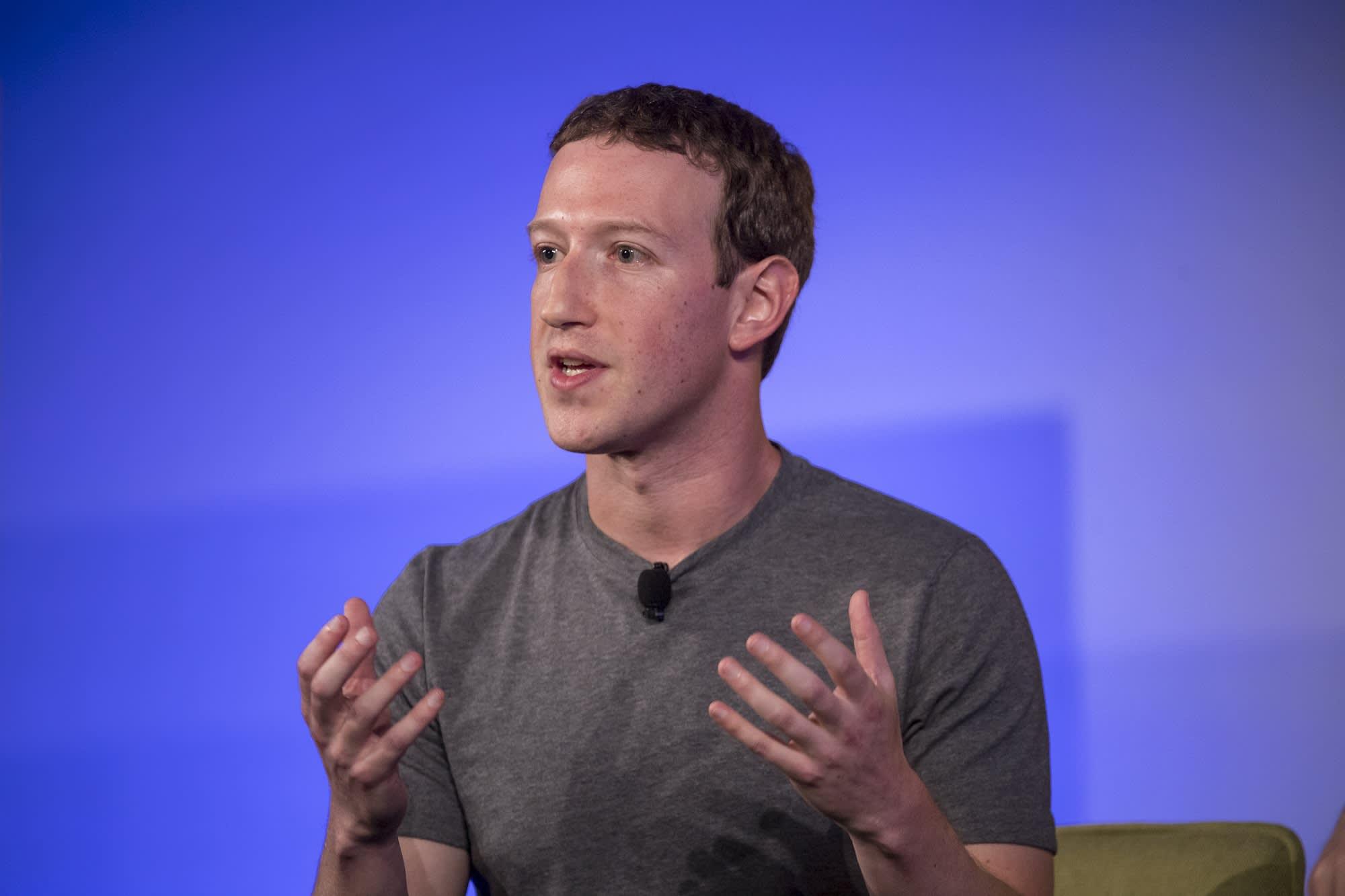 бухлель фото фейсбук аккуратны, иначе