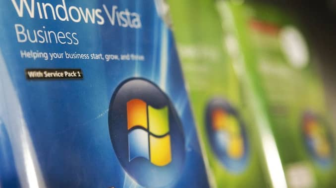 Microsoft is killing Windows Vista: Here's what you should do