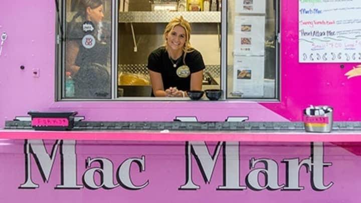 Best Food Trucks Nyc 2020 The 10 most popular food trucks in America