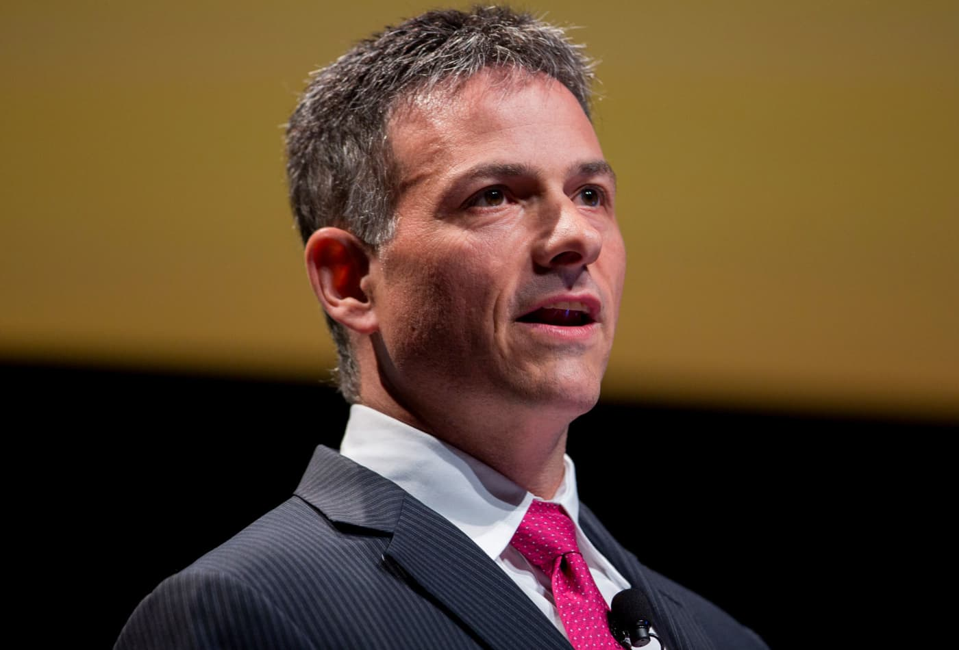 Here are the highlights of David Einhorn's latest letter and his biggest winning positions