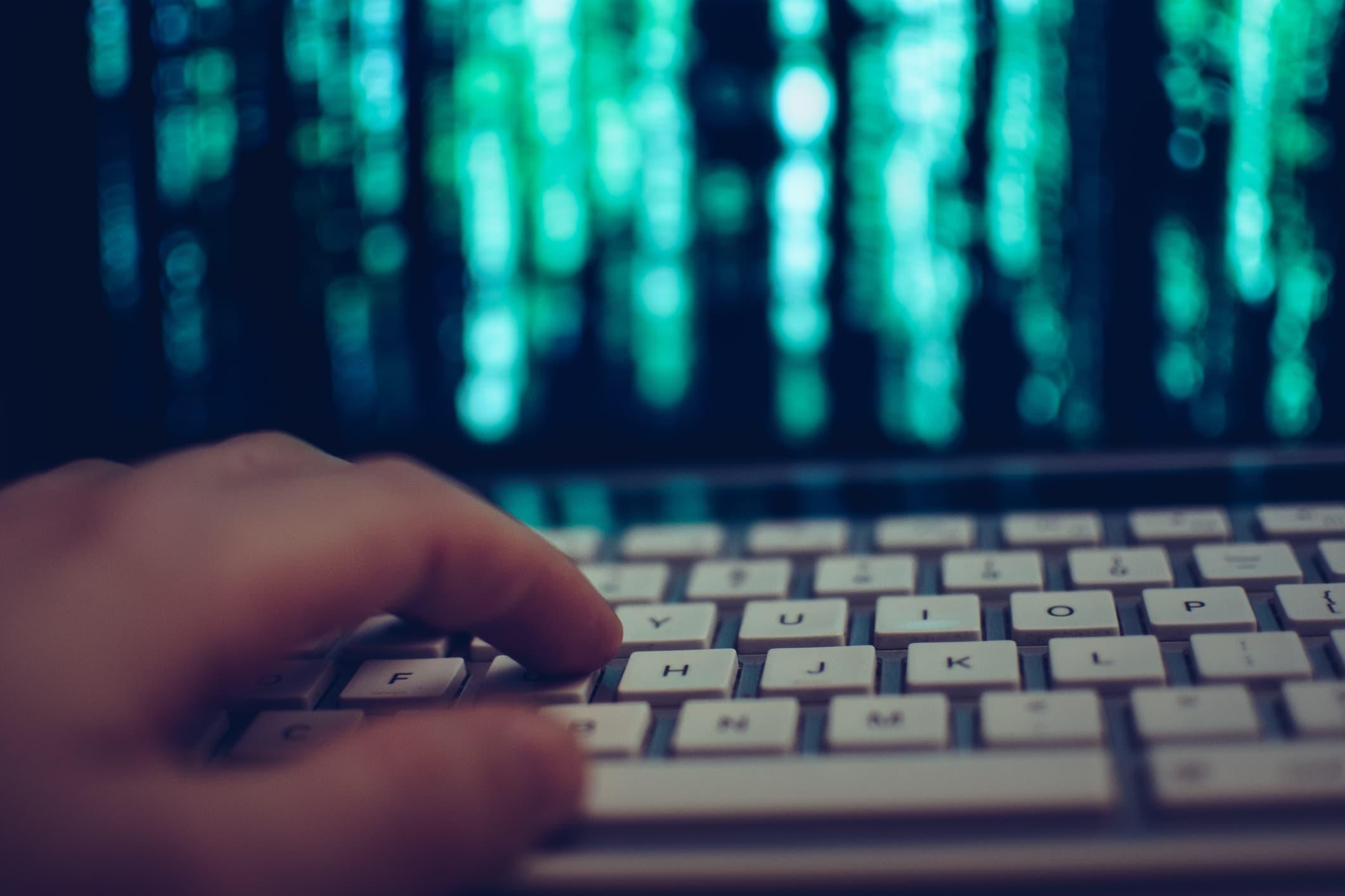 Security start-up Cybereason raises $200 million from Japan's SoftBank