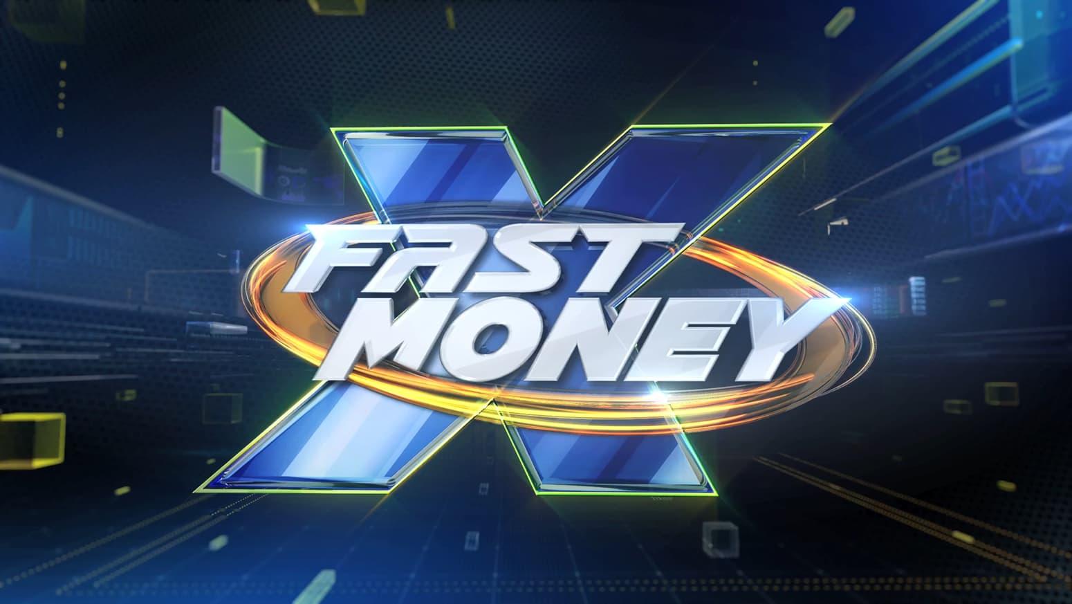 soldi veloci online