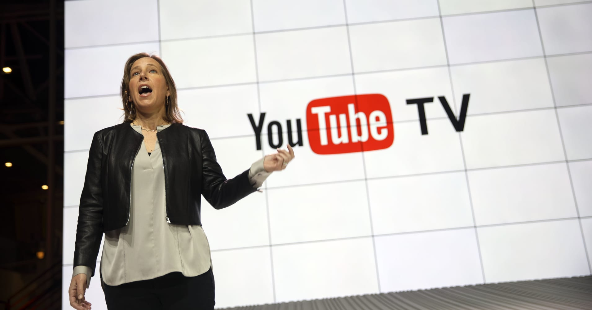 YouTube to pay $170 million in FTC child privacy settlement