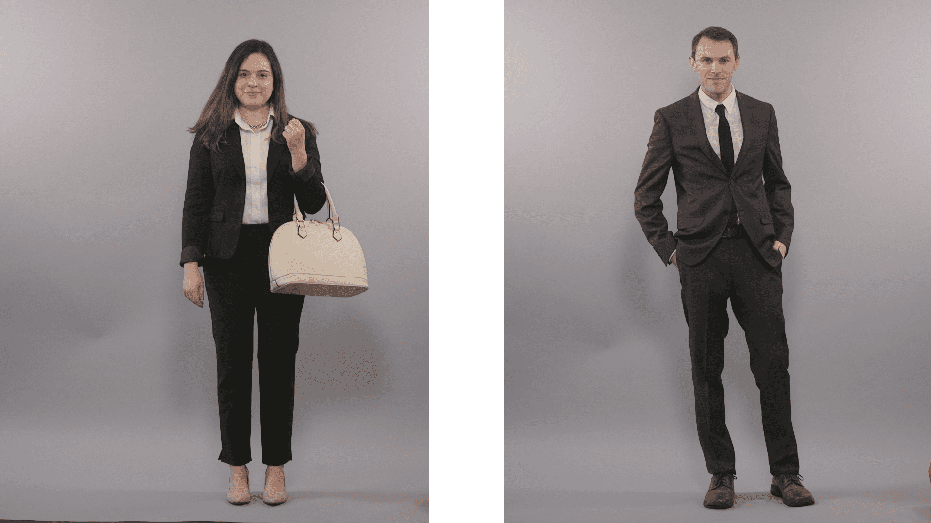 6fe95dbde0 A fashion expert s tips for what to wear to any job interview