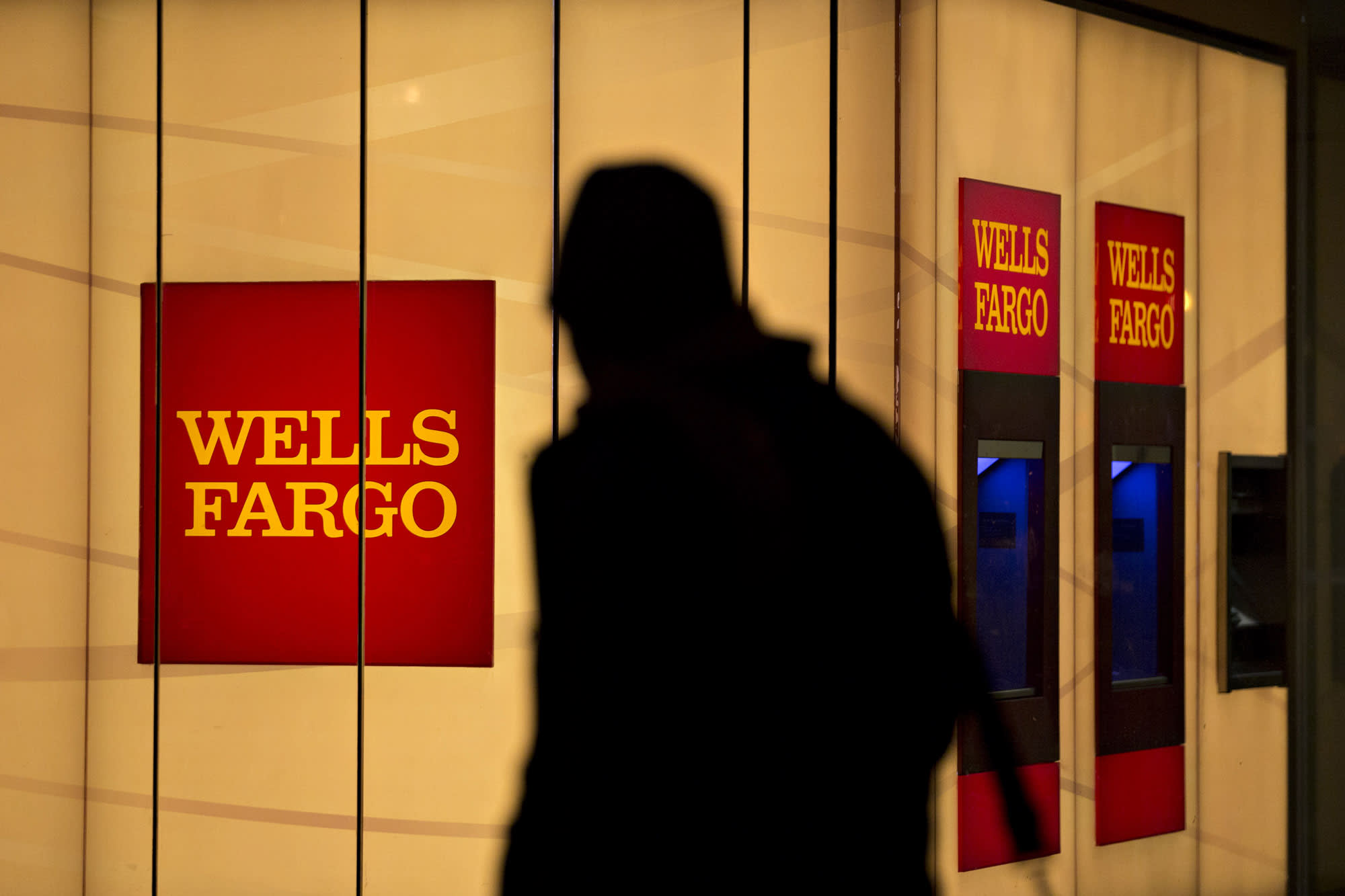 Wells Fargo to pay $575 million in settlement with US states