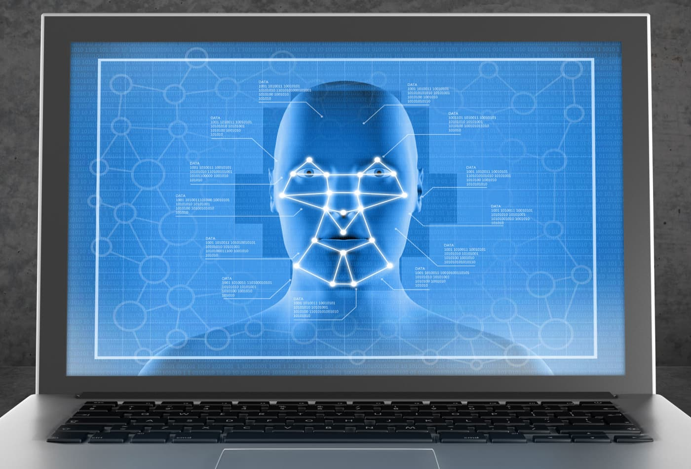 This Chinese facial recognition start-up can identify a person in seconds