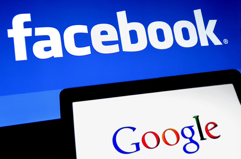 Australia to force Google and Facebook to pay news publishers