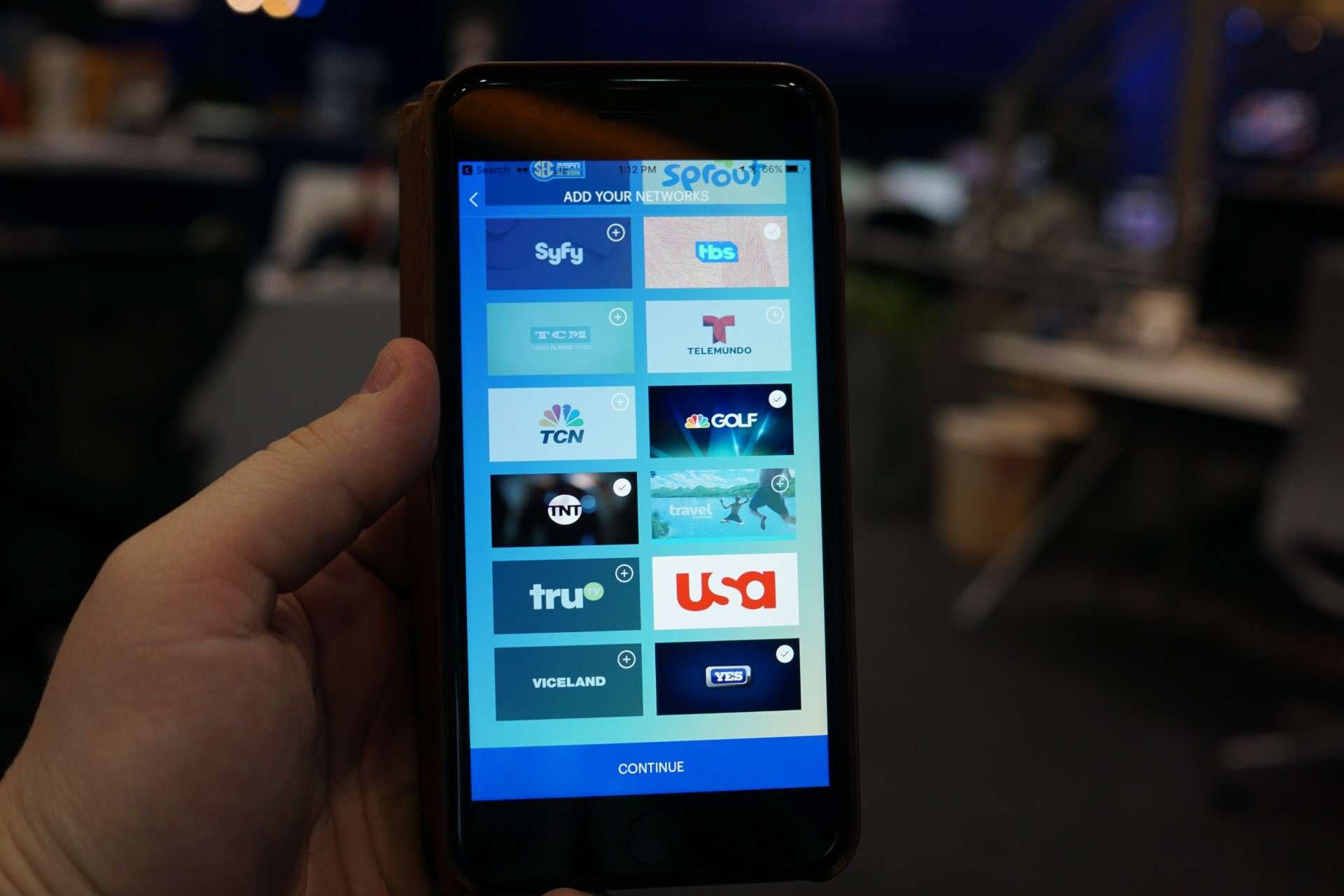 Hulu is increasing the price of its Hulu + Live TV 22% starting Dec. 18