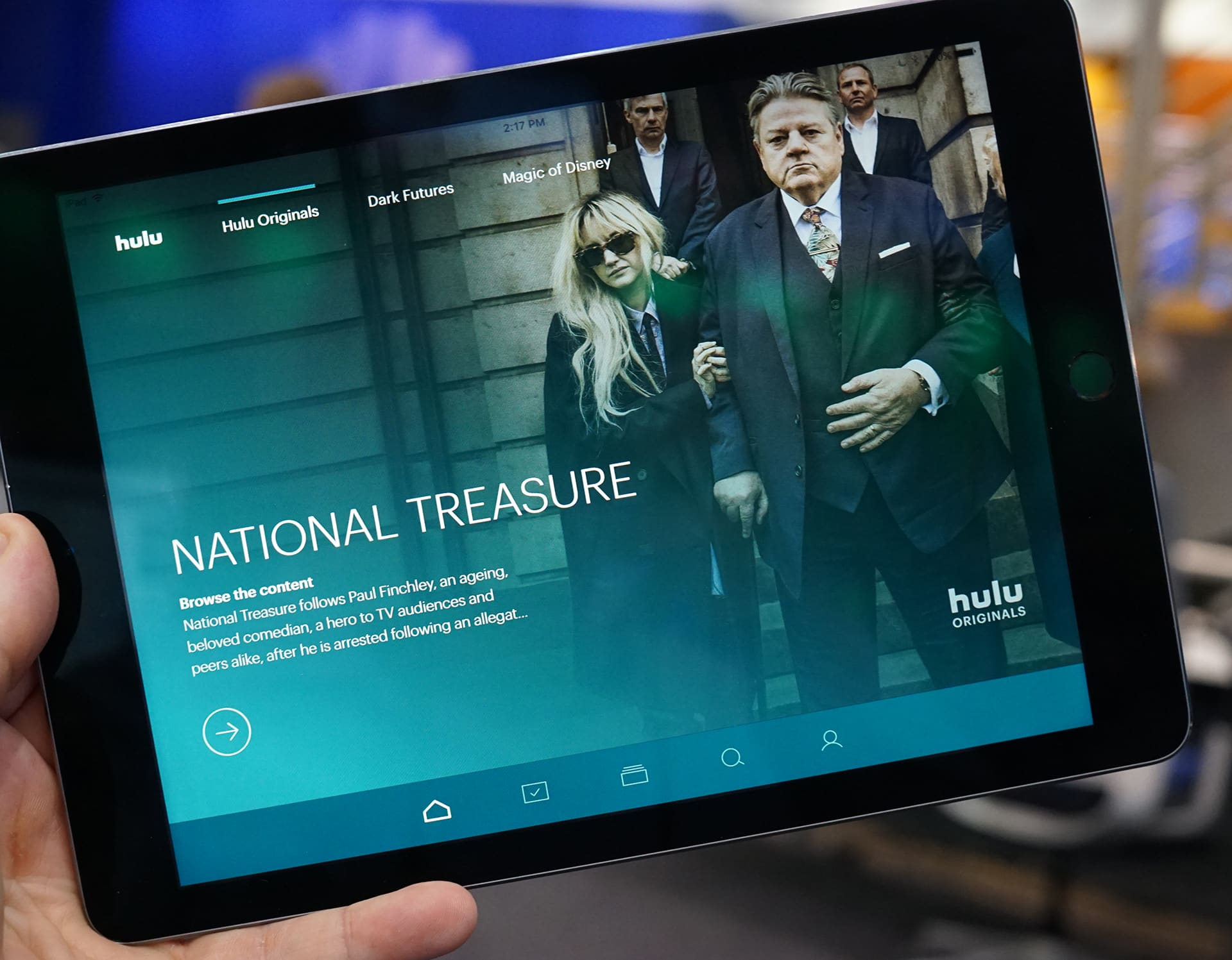 Hulu is dropping the price of its most popular plan to $5 99 per month