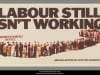 A 1979 poster for the Conservative party