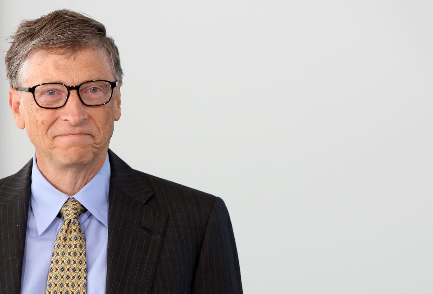 10 ultra-successful millionaire and billionaire college dropouts