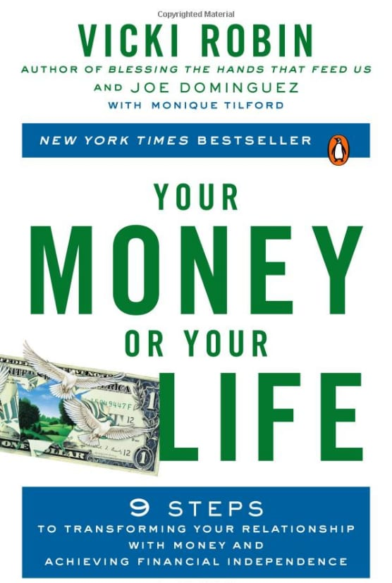 Chart asset: your money or your life