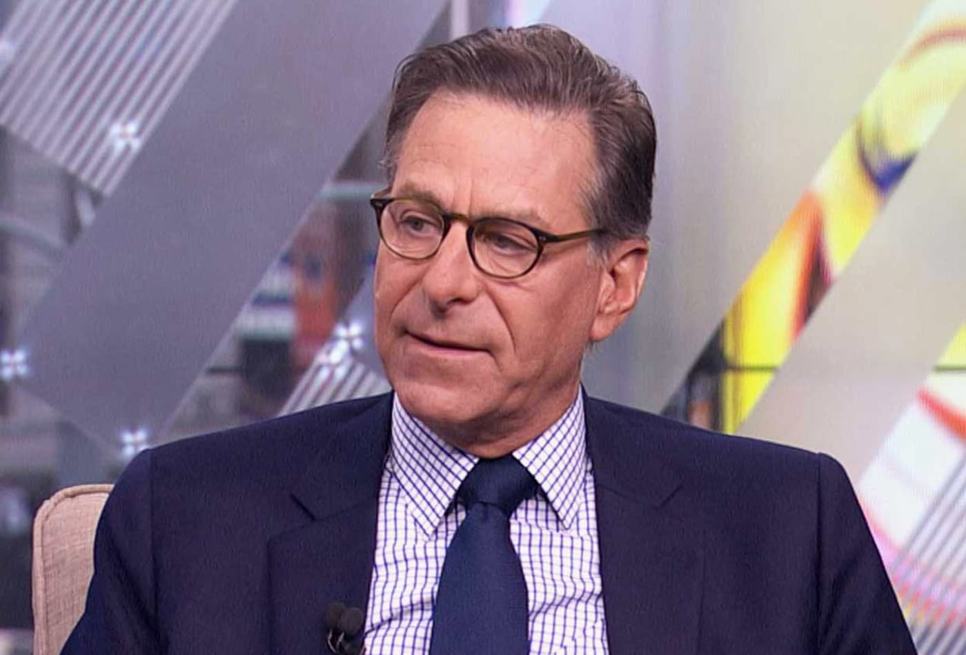Investors should brace for stocks to drop at least 15% in early 2020, money manager Jack Ablin says