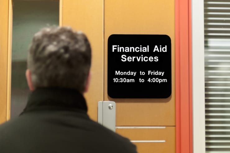 GPremium: Student loans 170523