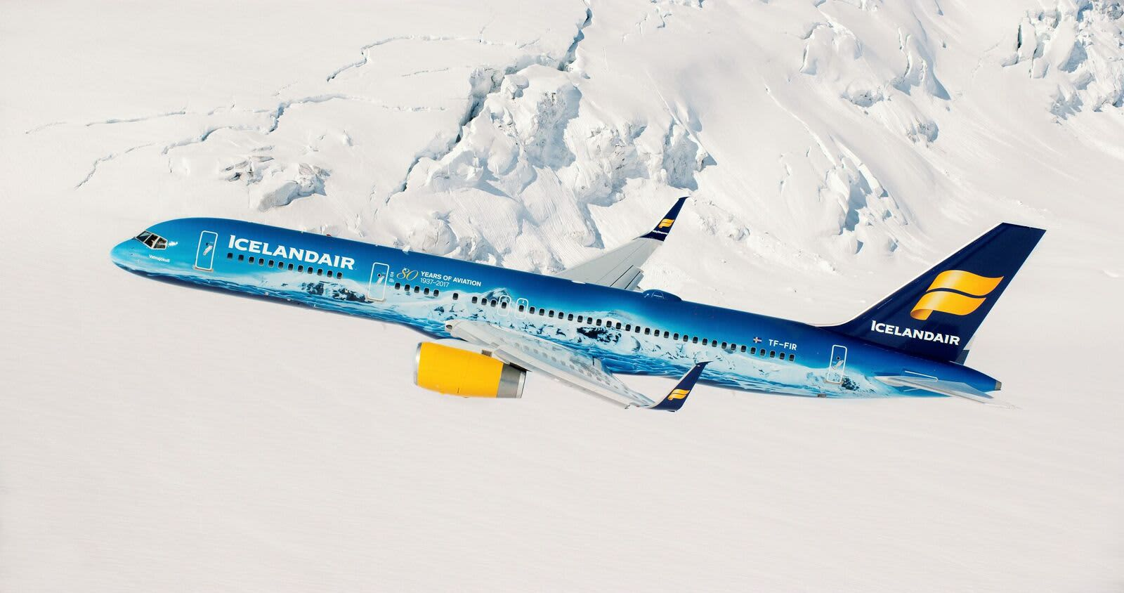 Icelandair Route Map on tacv route map, xtra airways route map, jetblue route map, airline route map, florida route map, delta airlines 757 seat map, union pacific railroad route map, casino express route map, xl airways route map, republic airways holdings route map, jfk airtrain route map, volaris route map, new jersey transit route map, lot polish route map, south african airways route map, tame route map, biman route map, flying tiger line route map,