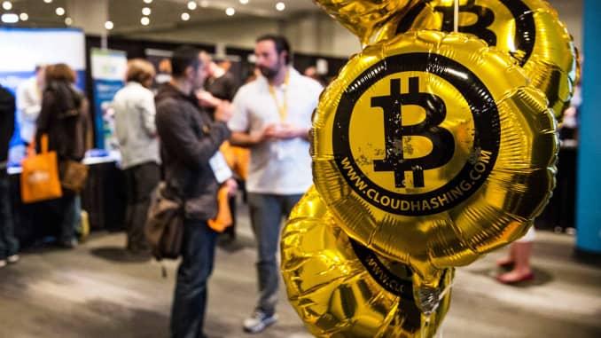 gambit bitcoin