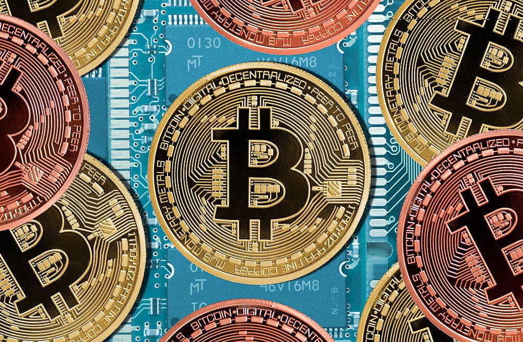 warren buffett bitcoin maržos kripto botas
