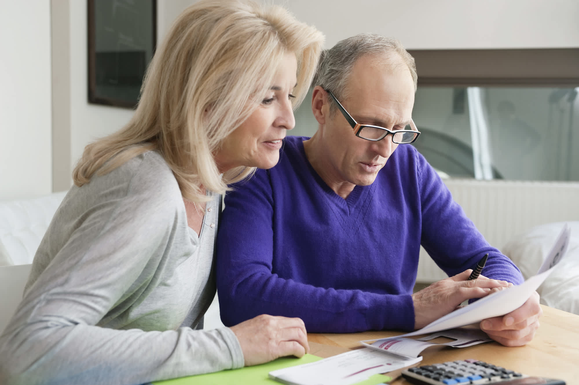 Allocating expenses into needs, goals and aspirations can help provide a better framework for managing your cash flow and living comfortably.