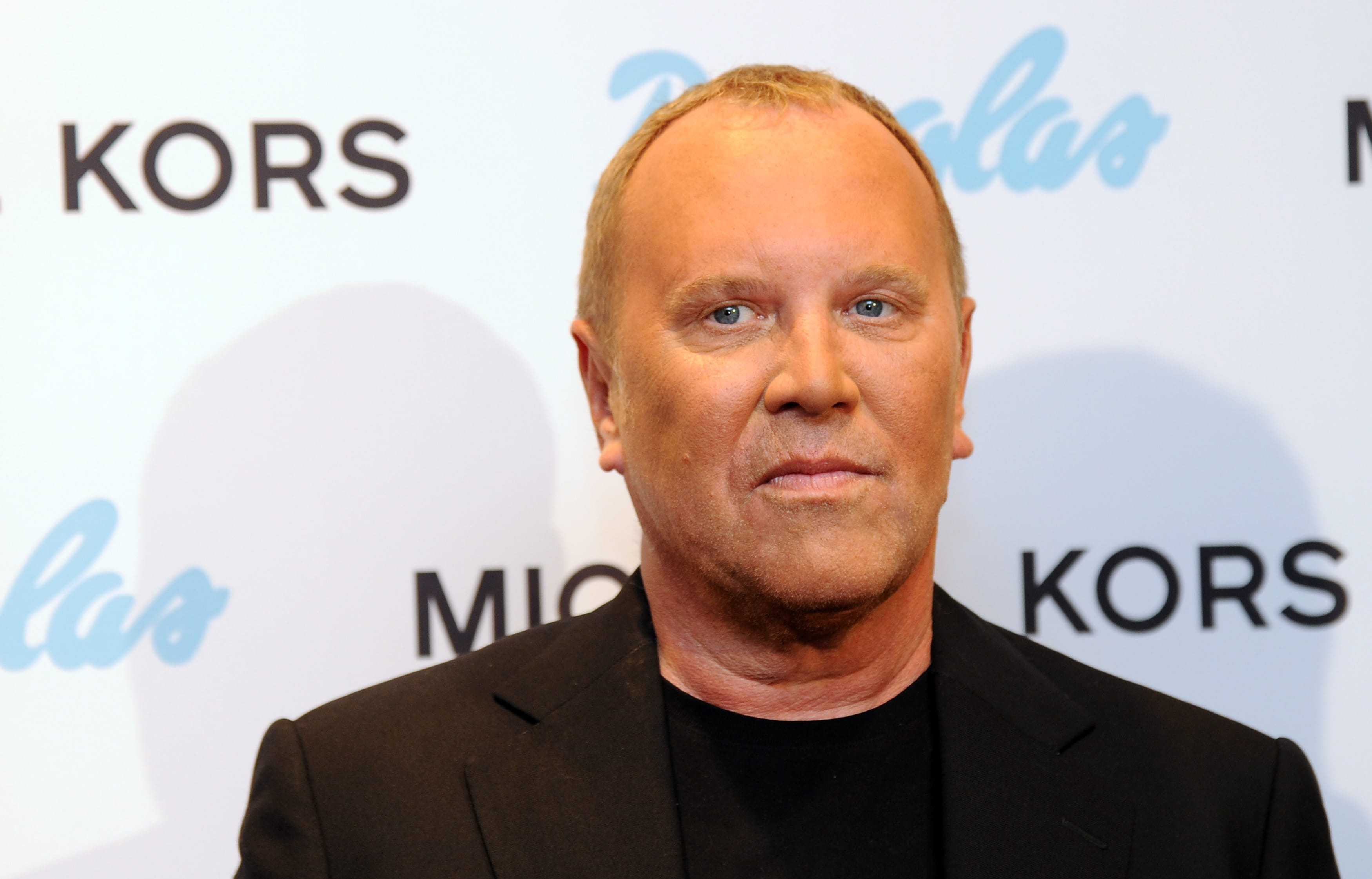 6a8f2081cc4c Michael Kors plans to shutter 100 to 125 stores; shares tumble 9%